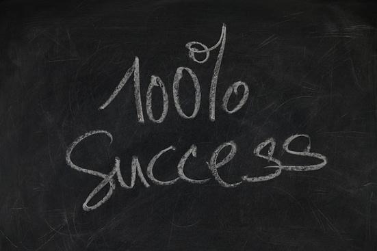 100% claims success - Hamilton Wood and Company