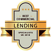 Best Commercial Lendng Specialists