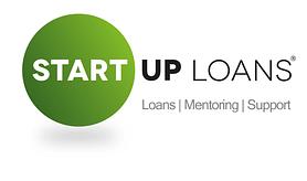 Start Up Loans Manchester