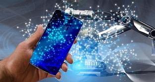 Artificial Intelligence AI - Hamilton Wood & Company - R&D tax credit specialists London