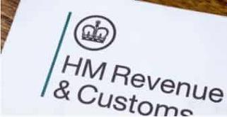 HMRC R&D Tax Credits London - Hamilton Wood & Company Manchester