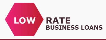 Low-rate-business-loans-UK