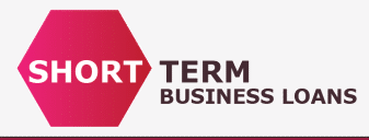Short-term business loans-London
