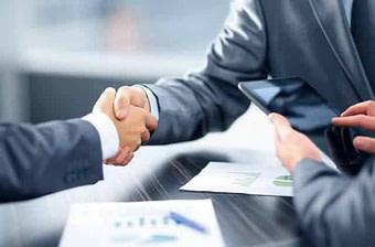 Small business loans UK