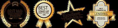 Multi-award-winners - Hamilton Wood and Company-01