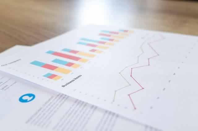 Capital Allowance Report
