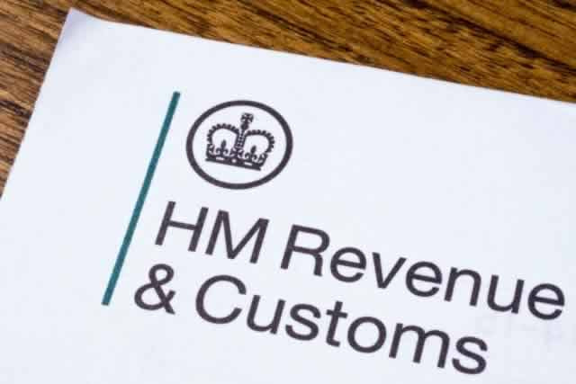 HMRC Capital Allowance Specialists