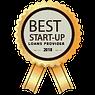 Best Start Up Loans Provider-01